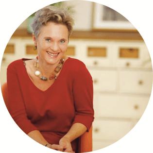 Lees meer over Anna Legein